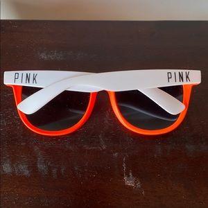 PINK Victoria's Secret Other - Victoria's Secret Pink Spring Break Sunglasses!